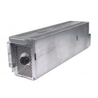 APC SYBT5 APC Symmetra LX Battery Module