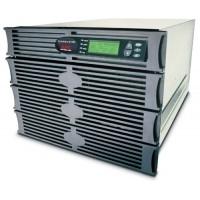 APC SYH4K6RMI APC Symmetra RM 4kVA Scalable to 6kVA N+1 220-240V