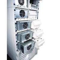 APC SYPM APC Symmetra 4-16kVA Power Module (4kVA)