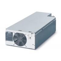 APC SYPM4KI APC Symmetra LX 4kVA Power Module, 220/230/240V
