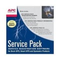 APC WBEXTWAR3YR-SP-03 3 Year Extender Warranty