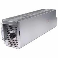 APC SYBT3 APC Symmetra RM 8-12kVA Battery Module