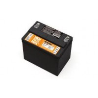 C&D UPS12-150MRX VR Lead Battery DNT Series 12V/36Ah