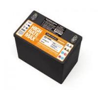 C&D UPS12-200MRX VR Lead Battery DNT Series 12V/56Ah