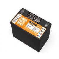 C&D UPS12-220MRX VR Lead Battery DNT Series 12V/56Ah