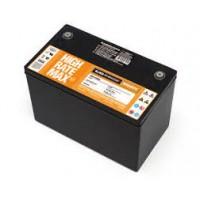C&D UPS12-370MRX VR Lead Battery DNT Series 12V/57Ah