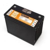 C&D UPS12-550MRX VR Lead Battery DNT Series 12V/153,80Ah
