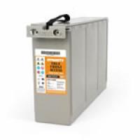 C&D UPS12-700MRXF VR Lead Battery DNT Series 12V/206,8Ah