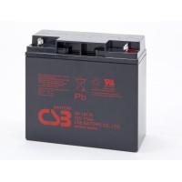 CSB GP12170B1 VRLA 12V-17Ah