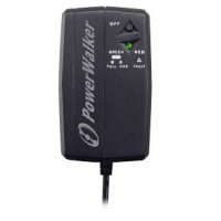 POWERWALKER DC SECURE ADAPTER 12V(PS) (10120431)