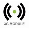 ENDIAN EN-S-IA0000-14-0515 3G Module 4i Edge  200/313/515
