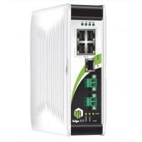 ENDIAN 4i Edge 515 EN-S-IH0000-14-0515 (3 years mnt included)