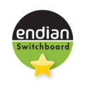 ENDIAN Enterprise Edition Node License 1 year EN-S-SN001Y-21-0001