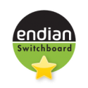 ENDIAN Switchboard Virtual Enterprise Edition License HA 250 EN-S-SVA000-21-0250