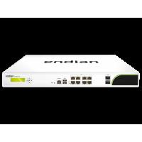 ENDIAN UTM Hardware Macro (2021 Edition) EN-S-UH0000-21-MACR