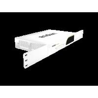 ENDIAN UTM Hardware Mercury (2021 Edition) EN-S-UH0000-21-MERC