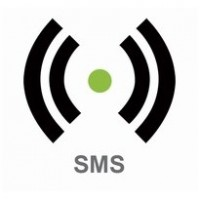 ENDIAN SmartConnect SMS Bundle 500
