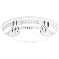 MIKROTIK RBcAP2nD RouterBOARD, cAP, 300Mbps