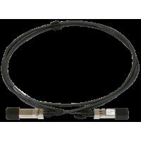 MIKROTIK S+DA0001 SFP+ 1m direct attach cable
