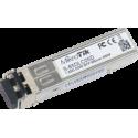 MIKROTIK S-85DLC05D  SFP (1.25G) module, 550m, Multi Mode