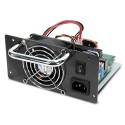 PLANET MC-RPS130 130W Redundant Power Supply, 100-240V AC For MC-1610MR48