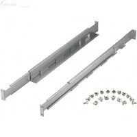 POWERWALKER Rack Mount Kit - RK3Rack Mount Kit - RK3(PS) for R, RM, CRM up to 700mm (10120507)