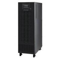 POWERWALKER VFI 30K CPG PF1 3/3 BE(PS) (10122150)