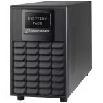 POWERWALKER BP A24T-4x9Ah (PS) for VI 1100-1500 CW and VFI 1000 C (10134049)