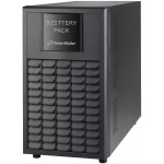 POWERWALKER BP A48T-8x9Ah(PS) or VI 2000-3000 CW and VFI 2000 C (10134050)