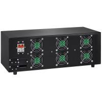 POWERWALKER Charger EC240-24A(PS) (10136008)