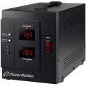 POWERWALKER AVR 3000/SIV(PS) (10120307) 3000 VA AVR