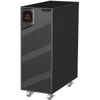 POWERWALKER BP P240T-40x9Ah(PS) for VFI TCP 3/1 (40x9Ah, 240VDC) (10120561)