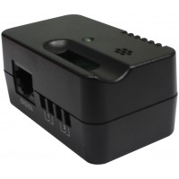 POWERWALKER EMD for NMC Card(PS) (10120545) Environmental Monitoring