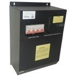 POWERWALKER External Wall Mount 3/3 MBS 60K(PS) (10133008)