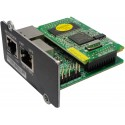 POWERWALKER MINI NMC CARD (SNMP)(PS) (10120599)