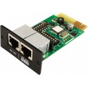 POWERWALKER MODBUS CARD 2(PS) (10120565)