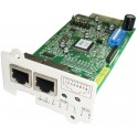 POWERWALKER MODBUS CARD(PS) (10120564)