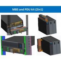 POWERWALKER PDU for VFI RTG(S) (PS) (10133004)