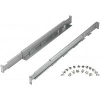 POWERWALKER Rack Kit for 1-10KVA 19 UPS- Rack Mount Kit – RK4(PS) (10132000)