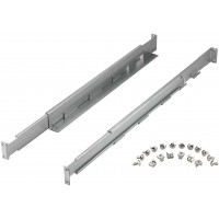POWERWALKER RACKMOUNT SLIDER for VFI6000RT-10000RT LCD(PS) (10120531)