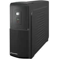 POWERWALKER UPS VFD 600(PS) (CEE 7/3) 10120401