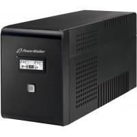 POWERWALKER UPS VI 2000 LCD(PS) (10120020) 2000 VA Line Interactive with LCD