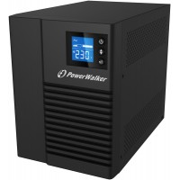 POWERWALKER UPS VI 750T/HID(PS) (10121007) 750 VALine Interactive