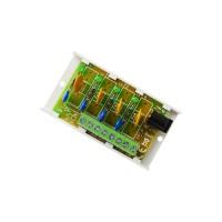 PULSAR AWZ575 LB4/1.0A/PTC fuse module