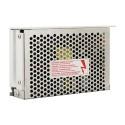 PULSAR PS-601250 PS 12V/5A Εσώκλειστο Παλμοτροφοδοτικό