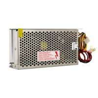 PULSAR PSB-1001270 PSB 13,8V/7A Εσώκλειστο τροφοδοτικό με φόρτιση