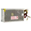 PULSAR PSB-1002435 PSB 27,6V/3,5A Εσώκλειστο τροφοδοτικό με φόρτιση