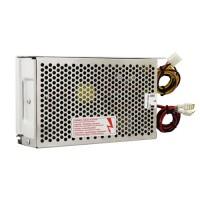 PULSAR PSB-1552455 PSB 27,6V/5,5A Εσώκλειστο τροφοδοτικό με φόρτιση
