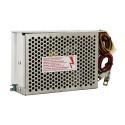 PULSAR PSB-501235 PSB 13,8V/3,5A Εσώκλειστο τροφοδοτικό με φόρτιση