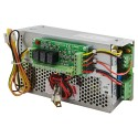 PULSAR PSBOC15512110 PSBOC 13,8V/11A/OC εσώκλειστο παλμοτροφοδοτικό με φόρτιση με τεχνικές εξόδους